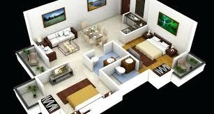 3d room creator udesignit floor plan free interior design virtual websites planners plans programs how to home improvement inspiring ideas