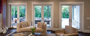 Decorating newman windows and doors photos : Newman Impact Resistant Windows and Doors in West Palm Beach FL