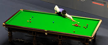 master your snooker game with these 7 easy to learn shots