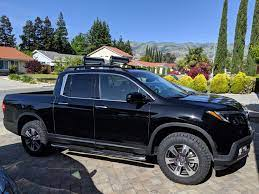 Check spelling or type a new query. Traxda Lift Kit Page 10 Honda Ridgeline Owners Club Forums