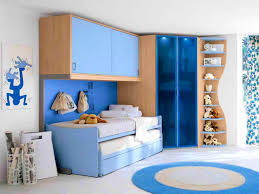 Space Saving Bedroom Furniture For Teenagers Bedroom Delectable Space Saving Small Bedrooms Teenage Girl