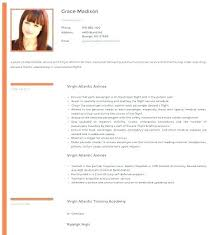 Word Document Resume Template Free Sample New Doc Format ...