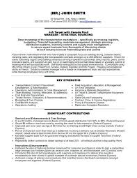 Sample Management And Hr Consultant Resume Click Here To Download