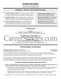 Career Advisor Resume Classy Camp Counselor Resume Sample School Counselor Resume Sample Lively