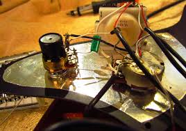 ibanez bass wiring diagram wiring diagram and hernes ibanez b wiring diagram diagrams and schematics