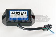 dyna 2000 ignition parts accessories dynatek dyna cdi ignition harley davidson 2000p programmable dual fire 8 pin