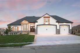 The Jillian - Wade Beck - SNP Real Estate