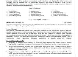 Bunch Ideas Of Cover Letter Internship Asset Management Asset