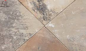 natural stone floor texture. Contemporary Floor Slate Stone Flooring And Natural Stone Floor Texture