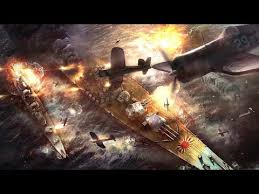 Axis And Allies Global 1940 Research Development Youtube