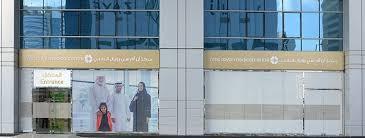 Nmc Royal Medical Centre Abu Dhabi Nmc Healthcare