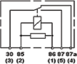 2005 nissan altima pcm location wiring diagram for car engine 97 plymouth voyager engine diagram on 2005 nissan altima pcm location