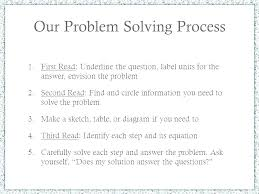 2 3 variable word problems writing and solving linear equations worksheet algebraic worksheets