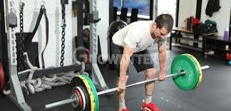 cosmic fitness zone kodambm chennai gym membership fees timings reviews amenities grower