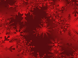 red snow christmas background. Interesting Snow Red Snow Background For Christmas V