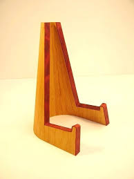 wooden multiple guitar stand stands wood by on zither blueprints