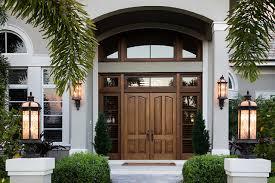 double front door with sidelights. Mahogany Double Entry Door. Doors With Sidelights And Transom Window. LAST IMAGE Front Door D