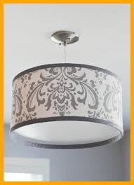 fascinating the project diy drum shade this is so gorgeous and wood projects home