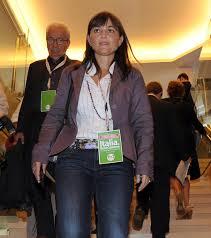 Agosto 2013 – Debora Serracchiani
