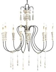 french chandelier shades french style chandelier shades