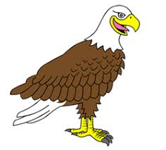 Small Picture Eagle Drawing For Kids Maxresdefaultjpg Coloring Pages Maxvision