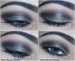 lakme eye quartet eye shadow tanjore rush makeup