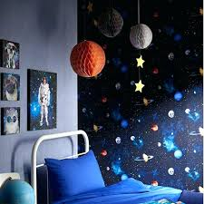 space themed bedroom home decorating toddler space themed bedroom cosmos space themed wallpaper bedroom colors idea