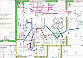 Ideal Kitchen Layout Ideal Kitchen Layout Ideal Kitchen Layout Gorgeous Is  There An .