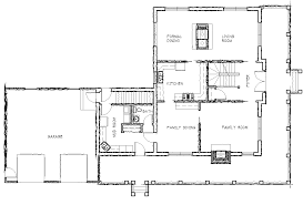 develop a two story residence including floors plans exterior elevations sections interior elevations schedules and details