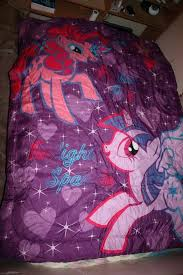 my little pony comforter set twin full bedding queen size