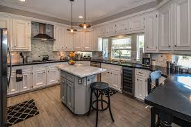 Houston Kitchen Remodeling Home Design Homescapes Of Houston Stunning Kitchen Remodel Houston Tx Property
