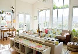 Brilliant Casual Living Room Ideas Also Home Interior Design Models With Casual  Living Room Ideas