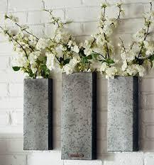 magnolia home metal wall art