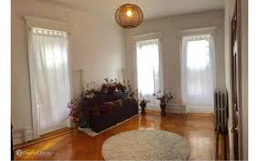 2 bedroom apartments for rent in crown heights brooklyn. brooklyn apartments for rent in crown heights at 1265 eastern parkway 2 bedroom i