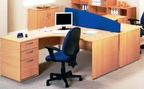 office furniture table design. office furniture table design delightful ideas tables allsteel k