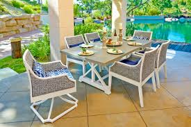 Classic Outdoor Furniture  Rustic Charm Interiors  Rustic Charm Classic Outdoor Furniture