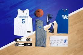 0cb22 366f8 Nike Team Uniform Builder Basketball Professional Sale