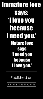 Love Quotes 42 I Love You Quotes For Him