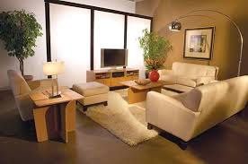 living room collections home design ideas decorating  smallblivingbroombdecoratingbideasb living room decors ideas remodelling living room decoration