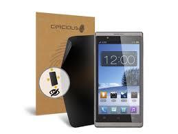 Celicious Privacy Plus Oppo T29 [360 ...