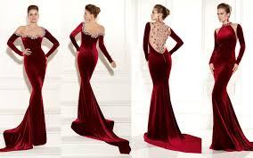 картинка красивые вечерние платья девушки в платьях девушки