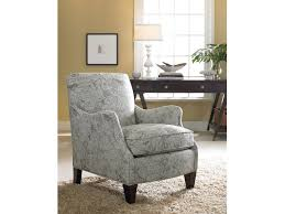 Living Room Club Chairs Sam Moore Living Room Aunt Jane Club Chair 1190 Sam Moore