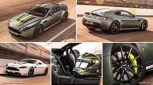 Amr Green Yellow Paint Code 6speedonline Porsche Forum And Luxury Car Resource