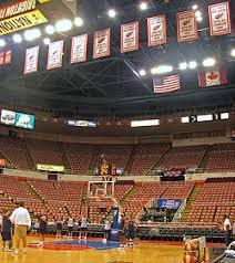 Joe Louis Arena Seating Chart With Rows Joe Louis Arena Wikipedia