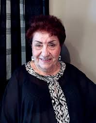 Share Obituary for Rosina Summers   Fairview Heights, IL