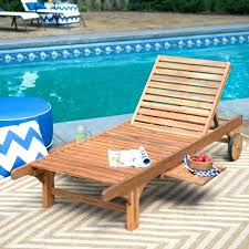 outdoor pool lounge chair wooden pool chairs wood pool lounge chairs wooden swimming pool chairs commercial