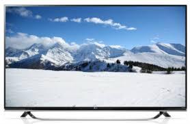 lg tv 60. led tv 60 inch lg 60uf850t super uhd 4k 3d smart lg tv