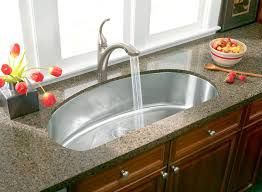 kitchen sink countertop water filter best under sink filter system tap water filtration ge sink water