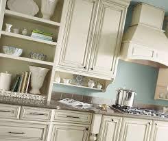cream maple glaze kitchen cabinets beautiful diamond selena 5 style love the white with grey stone