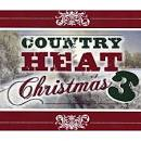 Country Heat Christmas 3